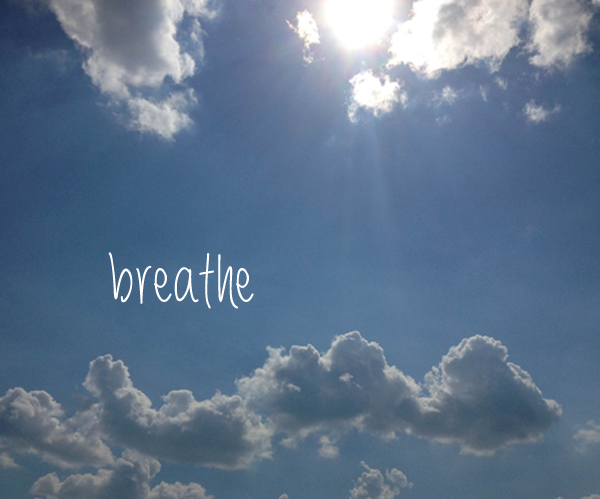 Breathe_ReadySetSarah