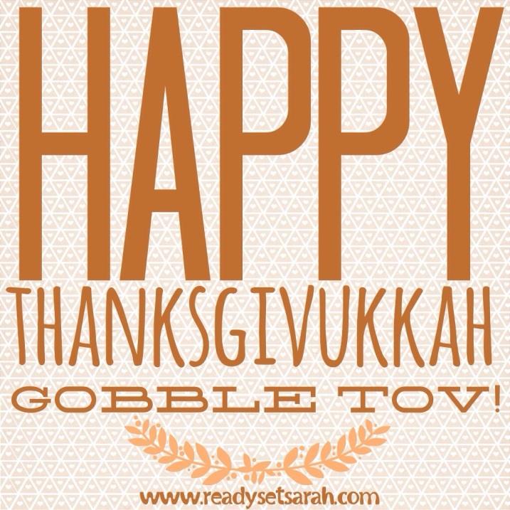 Thanksgivukkah_Readysetsarah