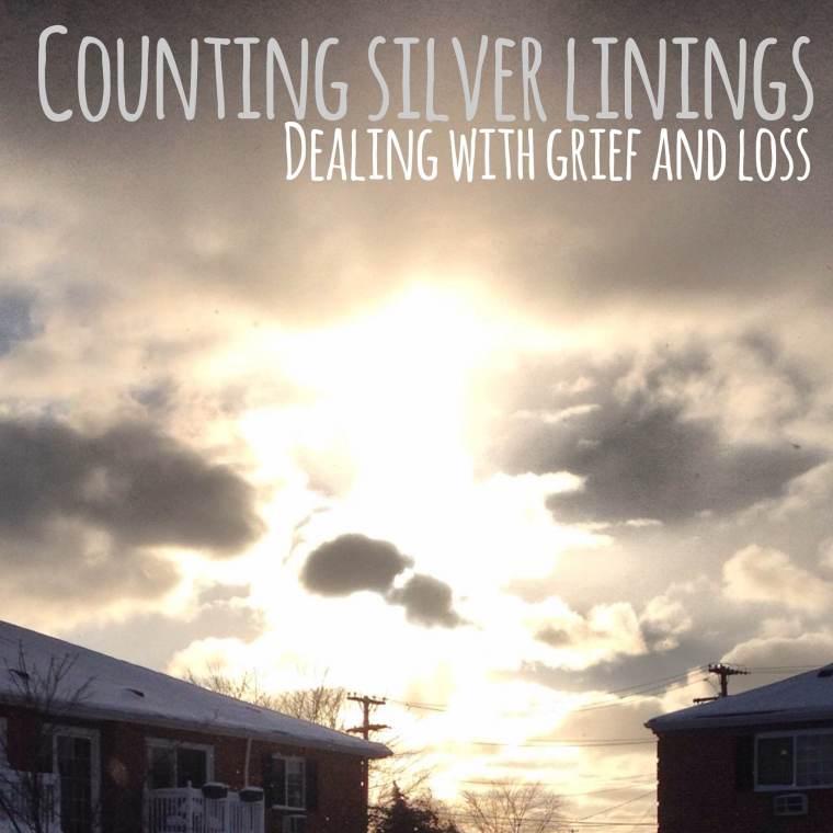SilverLinings_ReadySetSarahBlog