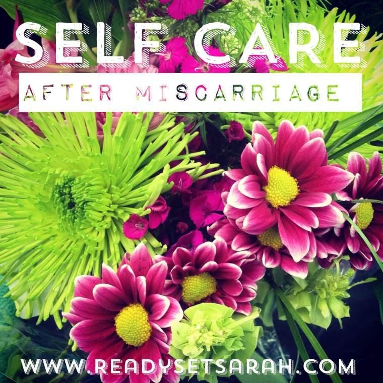 SelfCare_ReadySetSarahBlog
